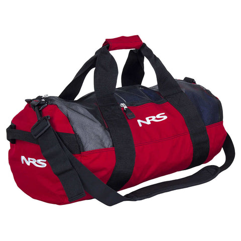 NRS - Purest Mesh Duffel Bag