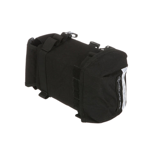 COAXSHER - Fire Shelter Case with Glove Pocket