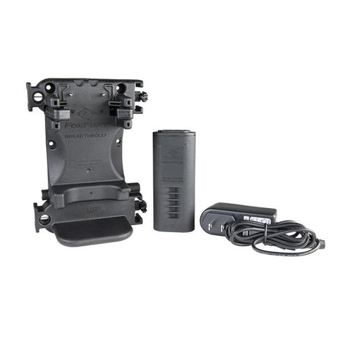 FOXFURY - BT RECHARGEABLE KIT
