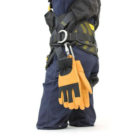 CONTERRA - CONTERRA RESCUE GLOVES