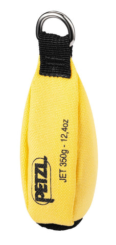PETZL-JET Throw Bag