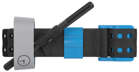 SAM MEDICAL - Xtremity Tourniquet