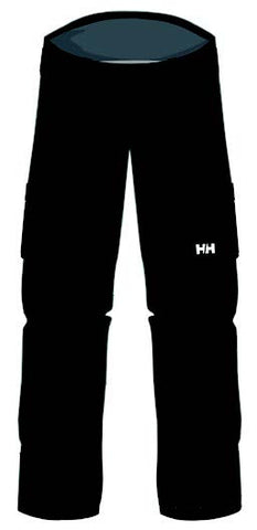 Helly Hansen - Pilsner Pants