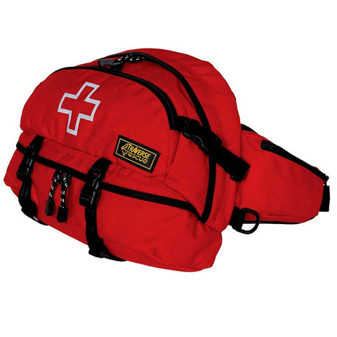 Traverse Resque - Cirque II Fanny Pack