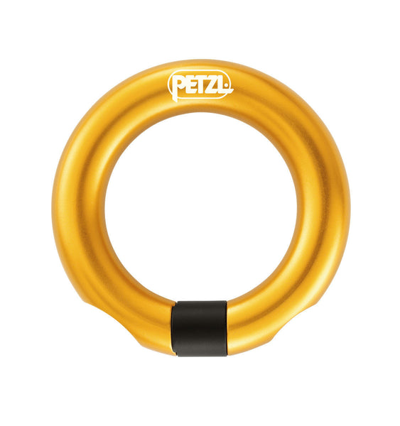 PETZL - RING OPEN