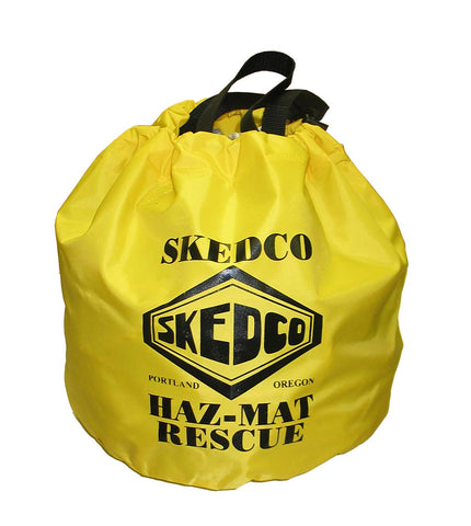 SKEDCO-Continuous Loop Polypropylene Rope w/bag