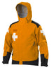 Helly Hansen - Patrol jacket