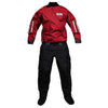 LEVEL SIX - Rescue Pro Dry Suit - Institutional