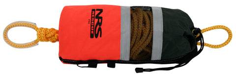 NRS - Rope Rescue Throw Bag (NFPA)