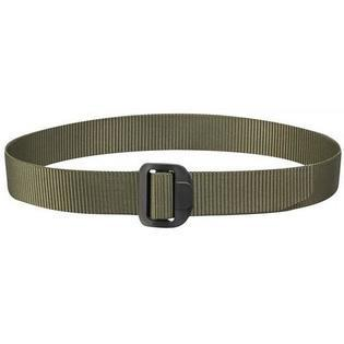 YATES - 1.5 inch Duty Belt