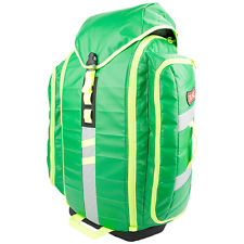 STATPACKS - G3 BACK UP - Vert