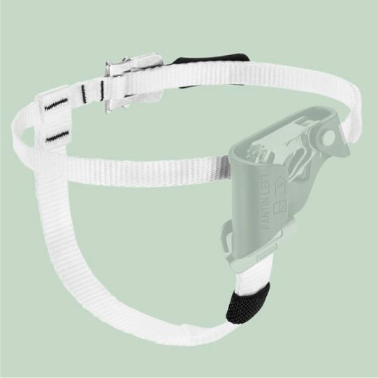 PETZL Pantin Right Hand / Left Hand Strap