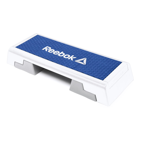 Stepper Reebok aerobic fitness