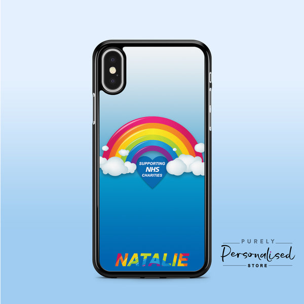 Phone Case - supporting NHS Charities & CCC
