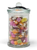 I May Drive You Nuts - Large Gift Jar