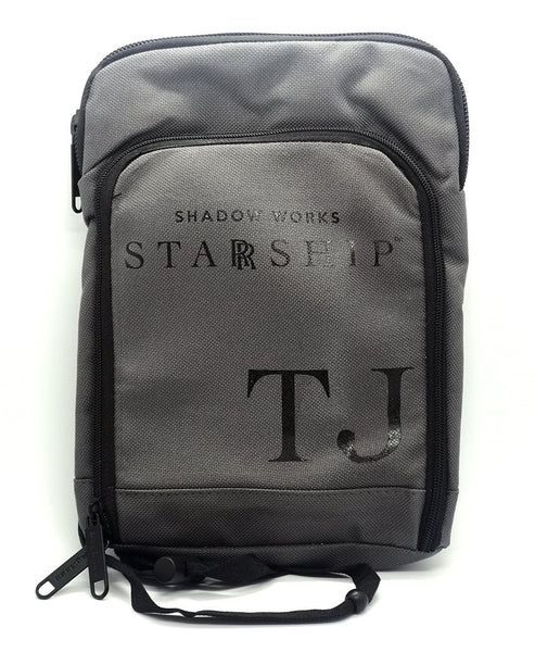 StaRRship Travel Wallet