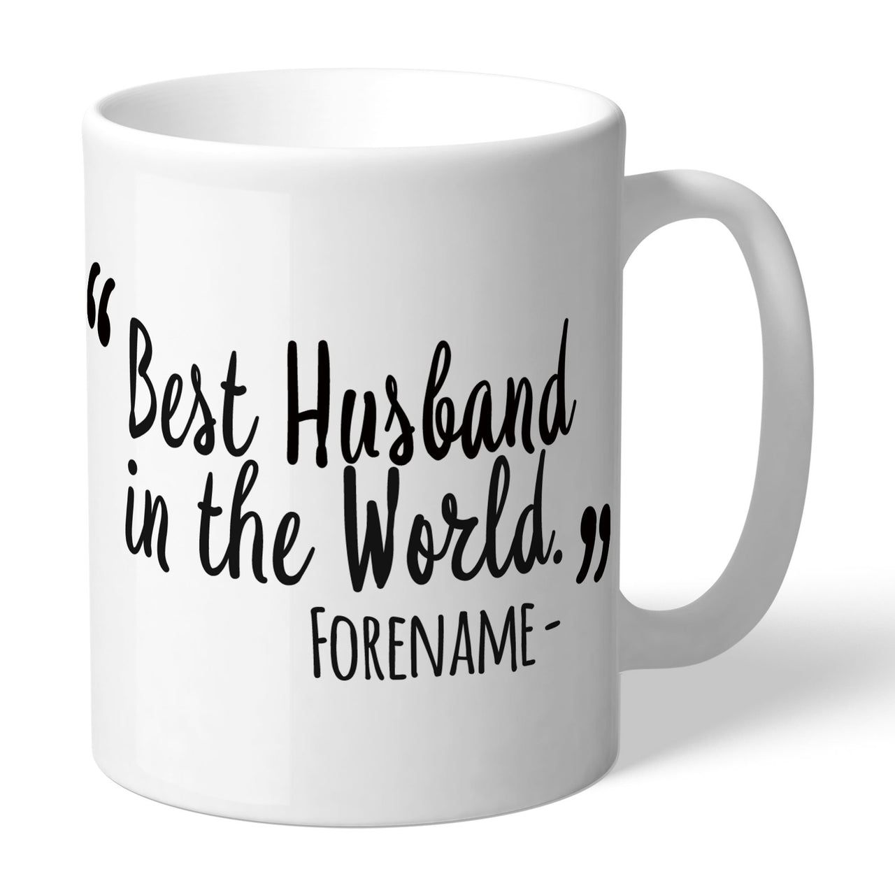 Swansea City Best Husband In The World Mugs, Gifts