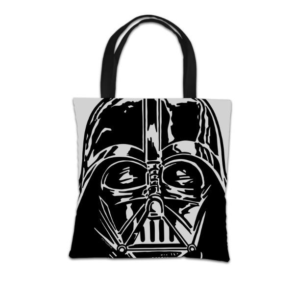 Star Wars Classic Darth Vader Tote Bag