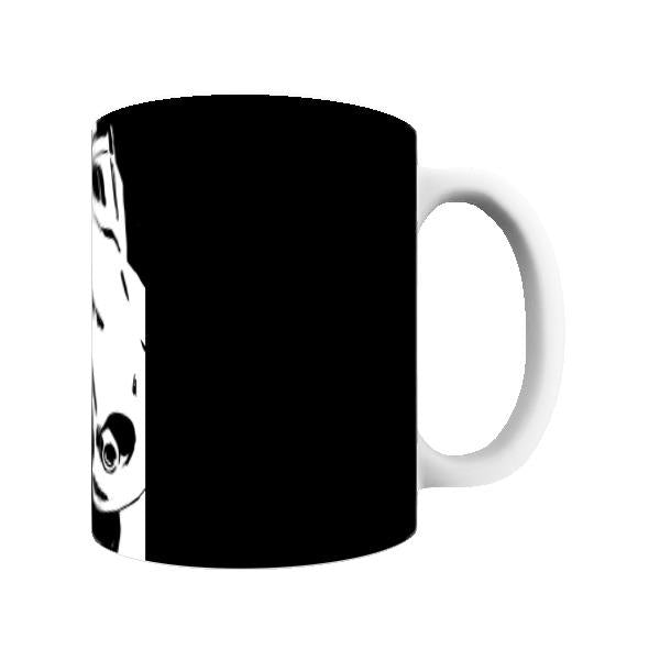 Star Wars Classic Stormtrooper Mugs, Gifts