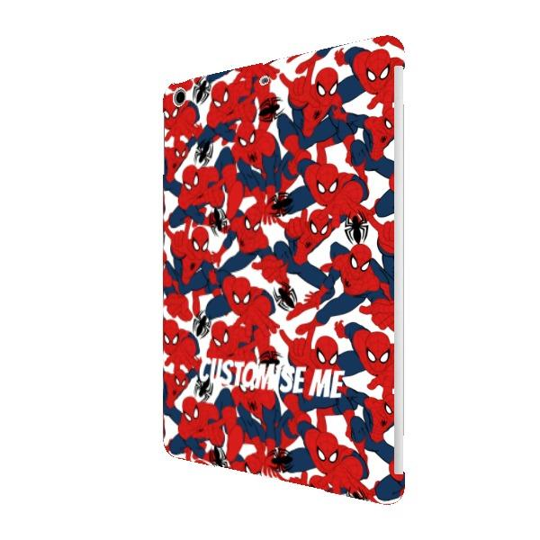 Marvel Ultimate Spider-Man iPad Air Clip Case