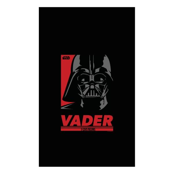 Star Wars Vader Pop Art Phone Case, Gifts