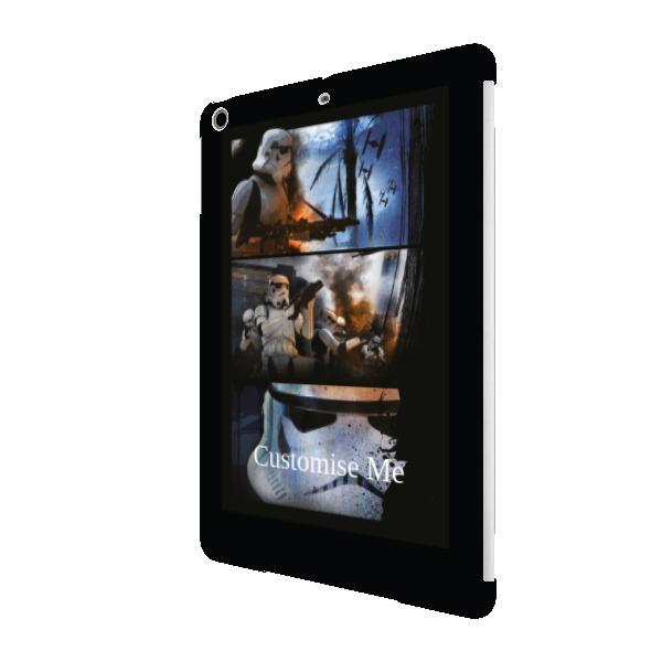 Star Wars Rogue One Stormtrooper iPad Air Clip Case