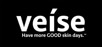 Veise Beauty - Have More Good Skin Days - Organic Skincare for Acne Prone Skin