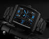 Outdoor Sport Led Digital Watch