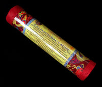 Guru Padmasambhava Incense - 30 Sticks