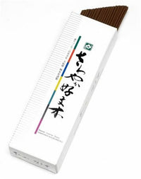 Sawayaka Baieido Incense - 90 sticks