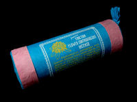 Tibetan Flower Incense (Rhododendron Anthopogon) from Mandala Art
