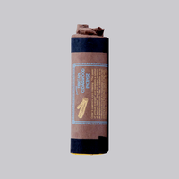 Tibetan Cedarwood Incense from Mandala Art