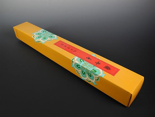 Celestial Nave Japanese Meditation Incense