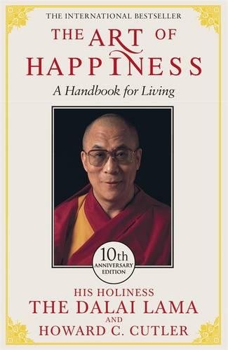 The Art of Happiness - Paperback