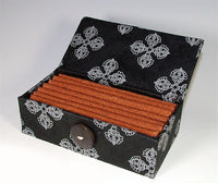 Original Garuda Incense - Premium Quality