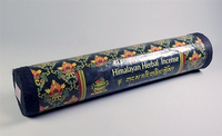 Himalayan Herbal Incense - Sacred Offerings