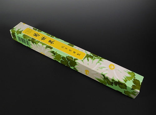 Imperial Family Japanese Meditation Incense - 90 Sticks