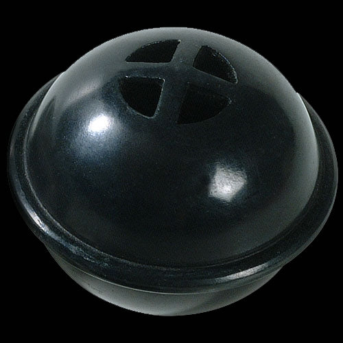 Kumo Stone Incense Burner