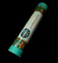 Juniper Incense - Himalayan Incense Sticks