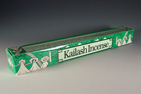 Kailash Tibetan Incense - large pack