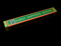 Karma Happiness Incense Sticks