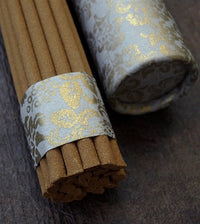 Royal Nave Japanese Temple Incense - Finest