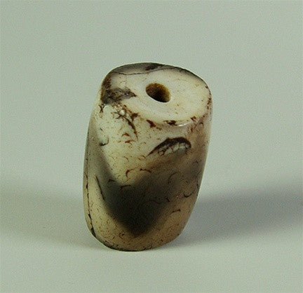 Ancient Tasso dZi Bead