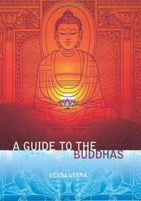 A Guide to the Buddhas (Meeting the Buddhas)