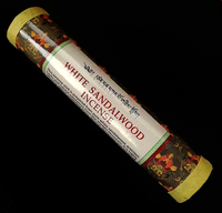 White Sandalwood Incense - Yolmo Region