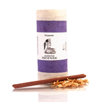 Yogini Jasmine Incense