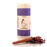 Wild Earth Yogini Rose Incense - 24 Sticks