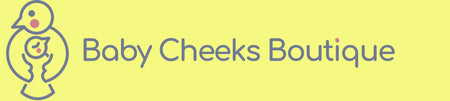 Baby Cheeks Boutique