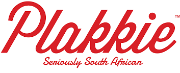 Click here to visit plakkie.co.za