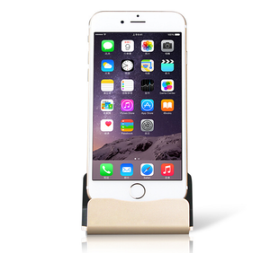 Zeus QuikDock charging dock for Apple